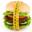 LC 2.0 professional programma professionale per diete personalizzate e contacalorie.